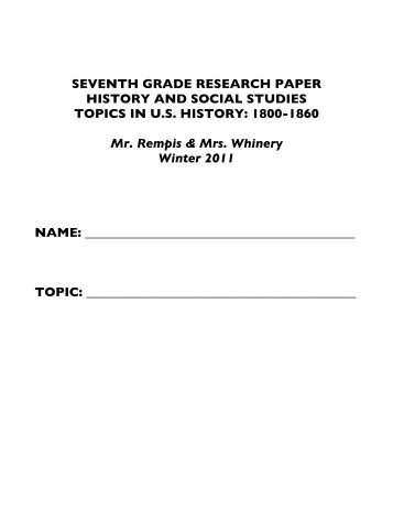 behavioral investigation with compliance groundwork paper