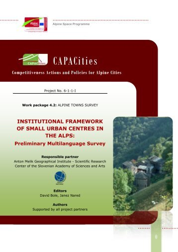 Concept Paper ARF Electoral Capacity Building Programme for East ...