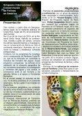 Simposio_Felinos_america-CostaRica-2014 - Page 2