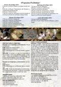 Simposio_Felinos_america-CostaRica-2014 - Page 3