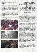 Simposio_Felinos_america-CostaRica-2014 - Page 4