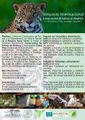 Simposio_Felinos_america-CostaRica-2014 - Page 6