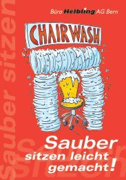 Sauber - purpur edition
