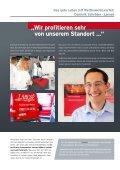 downloaden - Gewerbepark Nonnweiler - Seite 7
