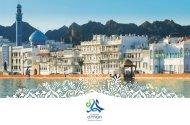 Télécharger la brochure générale (pdf) - Office de tourisme du ...