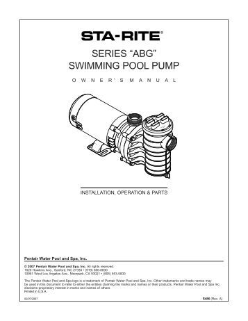 pentair wiring diagram with Franklin Electric Submersible Pump on Parts pentair purex a ah pumps as well Swimming Pool Pumps And Filters in addition Parts motor parts a o smith moreover Gas Stove To Electric besides Jacuzzi Wiring Schematics.