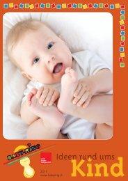 1 2 3 - Babyring