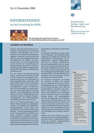 PDF, 939KB, Datei ist barrierefrei⁄barrierearm - Bundesinstitut für ...