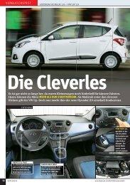 Zum PDF. - Hyundai