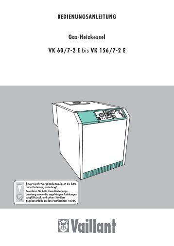 gas heizkessel vk at 11 6 1 xe bis vk at 47 6 1 xe vk. Black Bedroom Furniture Sets. Home Design Ideas