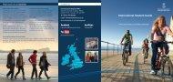 International Student Guide - Swansea University