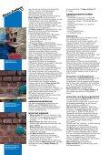 602 Tedesco - Mapei - Seite 2