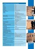 602 Tedesco - Mapei - Seite 3