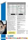 602 Tedesco - Mapei - Seite 4