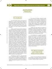 Capítulo 20 - Guía Práctica de Identificación y Diagnóstico en ...