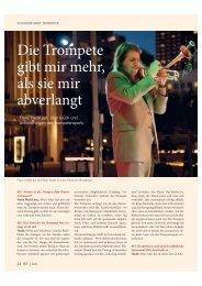 klicken. - Musikinstrumente Franz Hackl
