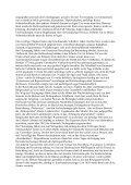 Flurumgänge- Flurzüge in früherer Zeit - Kurstadt Bad Berka - Seite 4