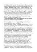 Flurumgänge- Flurzüge in früherer Zeit - Kurstadt Bad Berka - Seite 5