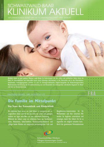 Download PDF - Schwarzwald-Baar Klinikum Villingen-Schwenningen
