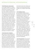 beurteilung uebertritte Elterninformation Beurteilung 631801 ... - Seite 5