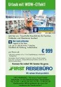 Download PDF - ATSV Saarbrücken - Seite 5