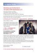 Download PDF - ATSV Saarbrücken - Seite 7