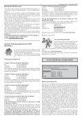Bad Berkaer Gesundheitstag - Kurstadt Bad Berka - Seite 7