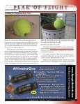How To Avoid Zippered Body Tubes - Apogee Components - Page 5