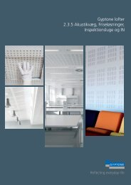 Download (PDF, 657 KB) - Gyptone