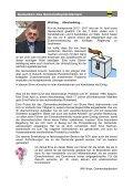 METZERLEN-MARIASTEIN METZERLEN-MARIASTEIN - Page 3
