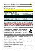 METZERLEN-MARIASTEIN METZERLEN-MARIASTEIN - Page 4