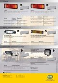 'Illuminating' in every respect: Trailers from Schmitz ... - hella.shop.hu - Page 2