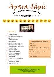 Clique aqui para visualizar este jornal - Portal das escolas da RAM