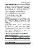 Informe Ibandronato - Hospital Universitario Central de Asturias - Page 2