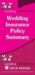 0818 444445 - Blue Insurances