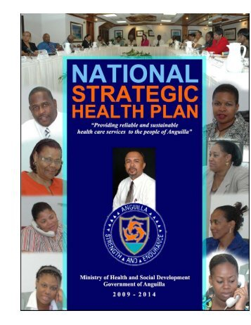 Anguila_National Strategic Plan for Health 2009-2014-final.pdf