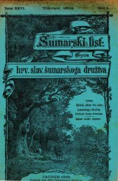 ÅUMARSKI LIST 4/1902