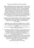 MANUAL MANUALE NAKHAVNO PRIRUCNIK - Page 4