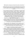MANUAL MANUALE NAKHAVNO PRIRUCNIK - Page 5
