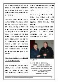 severn advanced motorcyclists - Page 4