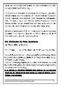 severn advanced motorcyclists - Page 7