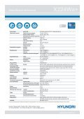 X224Wa+ - hyundai it - Page 2