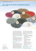 Kunststoff - ABC der deutschen Wirtschaft Gmbh - Seite 2