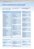 Kunststoff - ABC der deutschen Wirtschaft Gmbh - Seite 4
