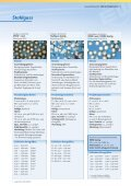 Kunststoff - ABC der deutschen Wirtschaft Gmbh - Seite 5