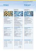 Kunststoff - ABC der deutschen Wirtschaft Gmbh - Seite 7