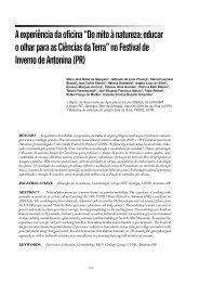 Versão integral PDF