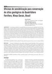 versão integral em pdf