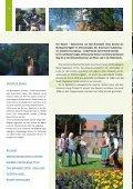 GESANGSSTUDIO B. NAGEL - Bad Bramstedt - Seite 4