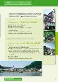 PAUSCHALANGEBOTE - Verbandsgemeinde Bad Breisig - Seite 5